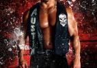 """Games with Gold traz """"WWE 2k16"""" e mais em agosto; veja lista - Divulgação"""