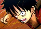 One Piece: Burning Blood -