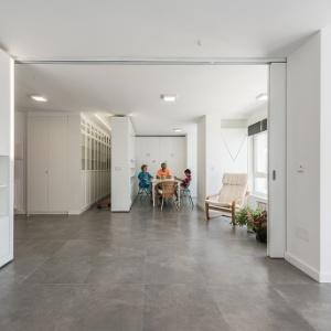 Apartamento MJE