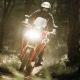 Motos que possuem iluminação em LED -