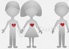 19 curiosidades sobre a infidelidade - Reprodução/sexcoupletherapy