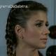 Paula Fernandes fala sobre depressão, cintura fina e 1º beijo aos 19 anos - Reprodução/TV Record