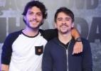 Surpresa com Wanessa sertaneja fecha 1° fim de semana de Barretos - Reprodução/Instagram