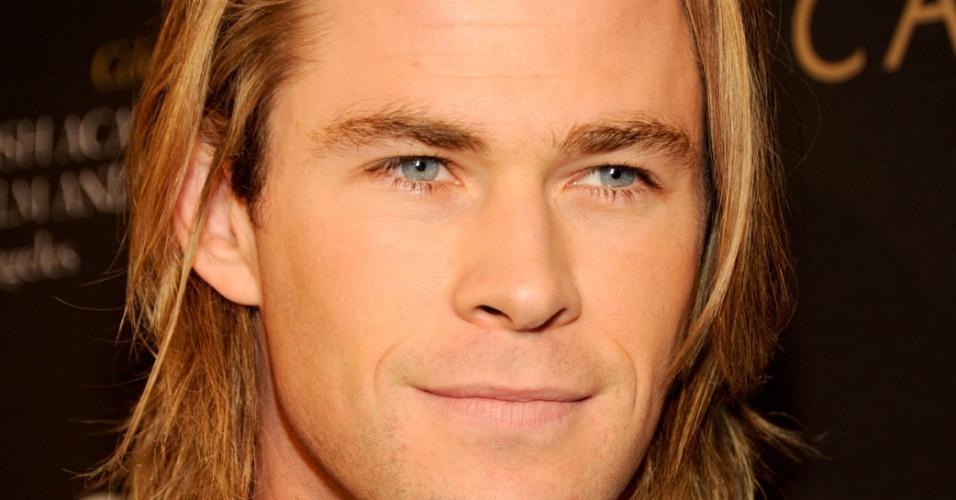 """Ator De Thor: Taika Waititi Poderá Ser O Diretor Do Filme """"Thor"""