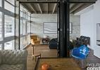Conheça apê de 140 m² no edifício Copan - Arquitetura & Construção