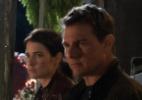 """Comédia bate continuação de """"Jack Reacher"""" nas bilheterias dos EUA - David James/Divulgação"""