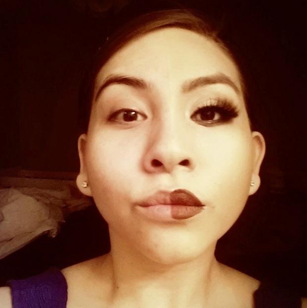 O #ThePowerofMakeUp ganhou força nas últimas semanas após fãs de maquiagem receberem críticas por causa do hobby