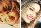 Sasha vai cursar faculdade de Moda nos Estados Unidos - Reprodução/Facebook/Xuxa