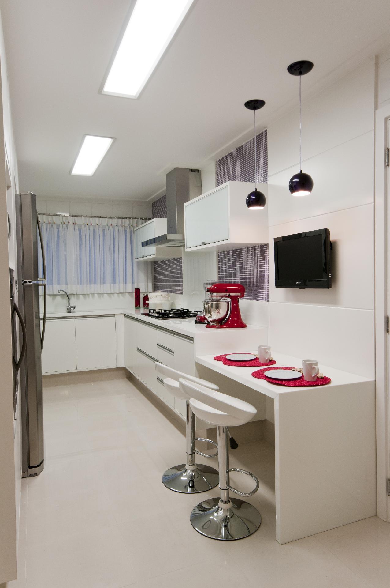 para construir ou reformar a cozinha de casa BOL Fotos BOL Fotos #AD1E3E 1275 1920