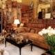 Intacto por 45 anos, apartamento retrata personalidade de Coco Chanel - Divulgação