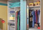 Descubra o local correto para guardar cada item no armário - Luis Gomes
