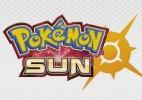 """""""Pokémon Sun & Moon"""" mudará a forma e tipo de alguns monstrinhos clássicos - Reprodução"""
