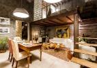 6 lofts da Casa Cor Bolívia mostram como é morar sem paredes, mas com estilo - Alvaro Mier/ Divulgação