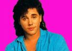 Como soaria a música de Justin Bieber se fosse nos anos 1980? Ouça aqui - Reprodução/Soundcloud