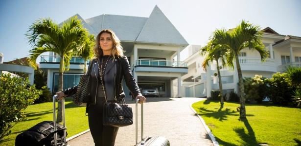 Novela das 21h é um dos horários nobres de publicidade na Globo