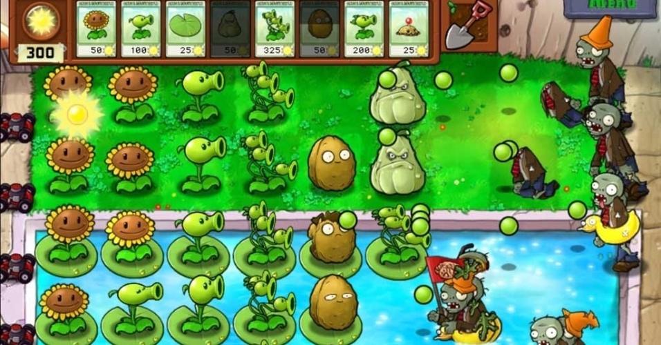 plantas jardim classico : plantas jardim classico ? Doitri.com