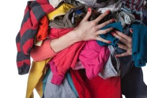 Você é um acumulador? (Foto: Getty Images)