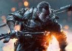 """Liquidação da PSN traz série Splinter Cell e """"Battlefield""""; veja ofertas - Divulgação"""