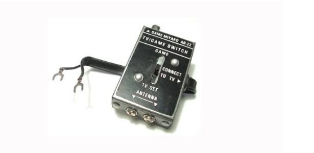 rf-box---anos-1990-1474487088218_615x300