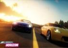 """Primeiro """"Forza Horizon"""" deixará de ser vendido na Xbox Live em 20/10 - Divulgação"""