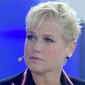 Xuxa terá novo diretor na Record
