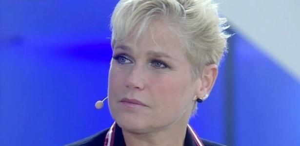 Programa da Xuxa chega a sua pior média na Record