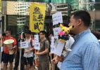 """Fãs de """"Pokémon"""" protestam mudança do nome de Pikachu em Hong Kong - Quartz"""