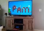 """Jogador utiliza """"Super Mario Maker"""" para pedir namorada em casamento - Reprodução"""
