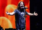 Banda Dream Theater se apresenta em São Paulo (jun.2016) - Manuela Scarpa /Brazil News