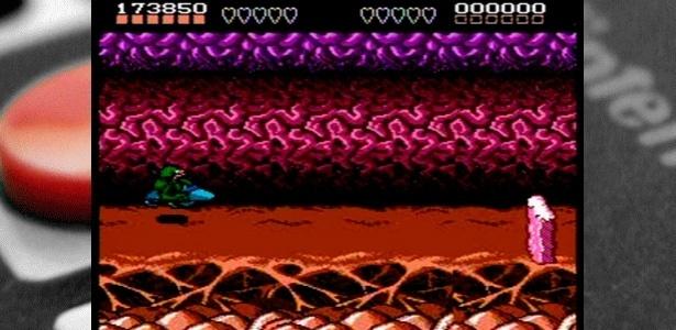 """Veja 10 jogos antigos difíceis de terminar (ou """"zerar"""") 4"""
