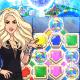 Shakira estrela game para celular dos produtores de