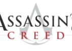 Ubisoft revela novo 'Assassin's Creed' para mobiles na China (Foto: Divulgação)