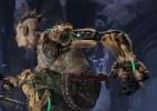 Quake Champions -