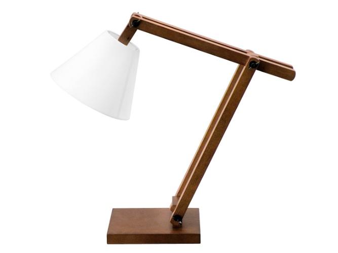 A luminária certa dá conforto visual durante a leitura; escolha a sua BOL Fotos BOL Fotos