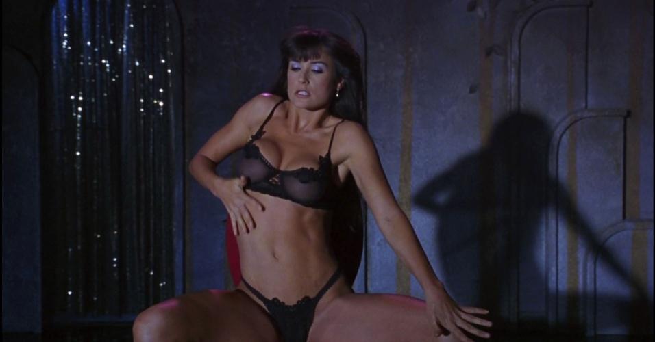 Clubes de striptease Tampa Bay byob