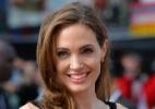 Relembre a trajetória de Angelina Jolie - Leon Neal/AFP Photo