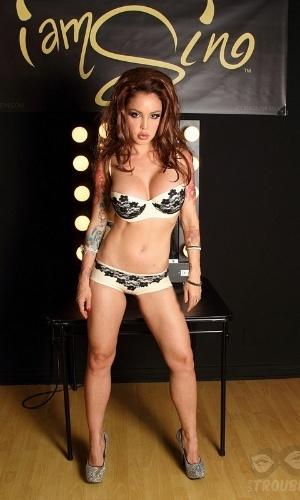 fotos de sexo oriental: