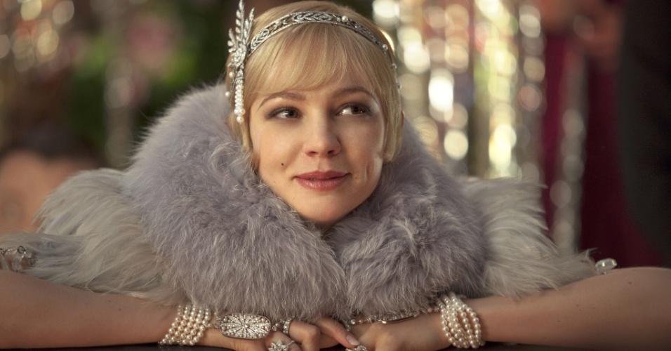 daisy, O-Grande-Gatsby