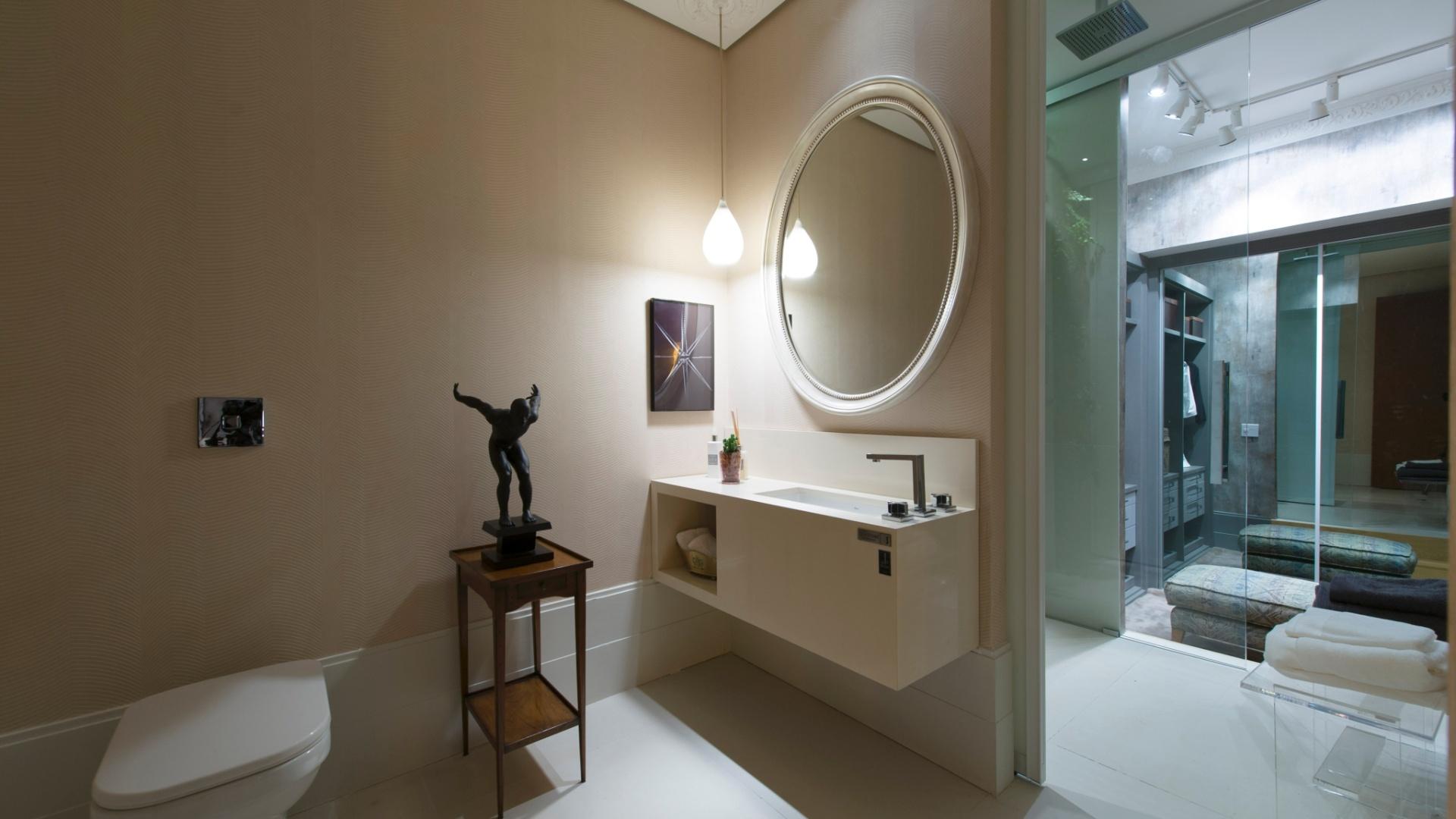 Banheiro Com Banheiras 7 Hd Walls Find Wallpapers #5C4C39 1920x1080 Banheiro Com Banheira De Canto