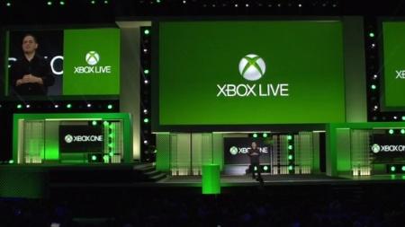 Conferência da Microsoft na E3 2013 foi marcada pelos jogos do Xbox One