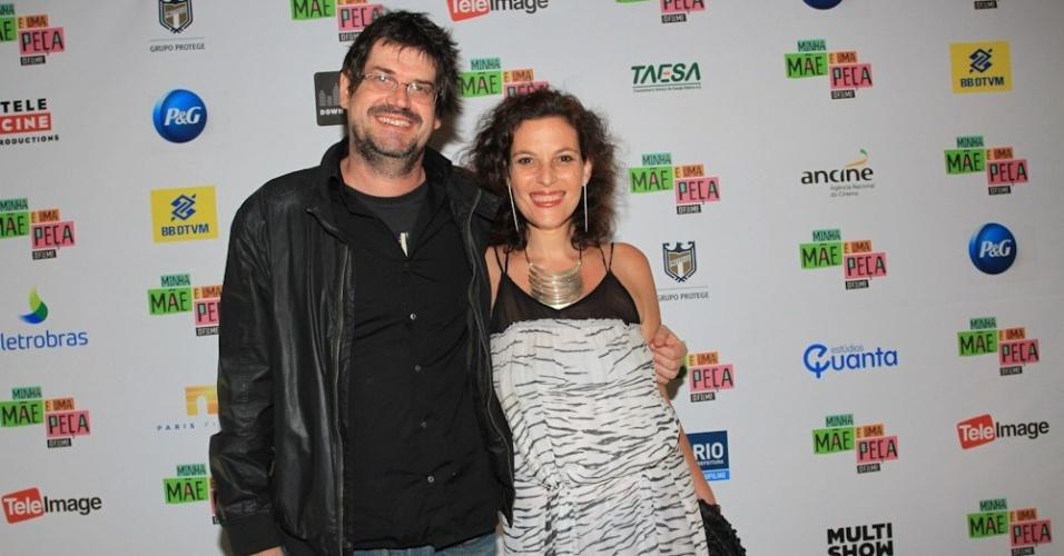 filmes sexo brasileiros sexo gratis maduras