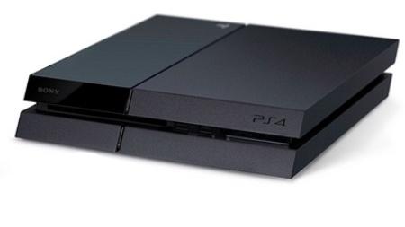 Nos EUA, o PlayStation 4 terá preço sugerido de US$ 400