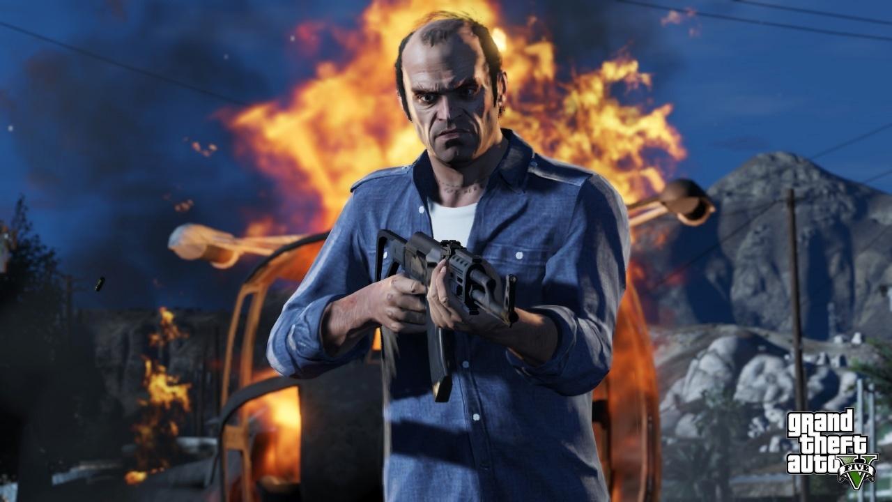 Grand Theft Auto 5 Uol-jogos-1370974658698_1280x720