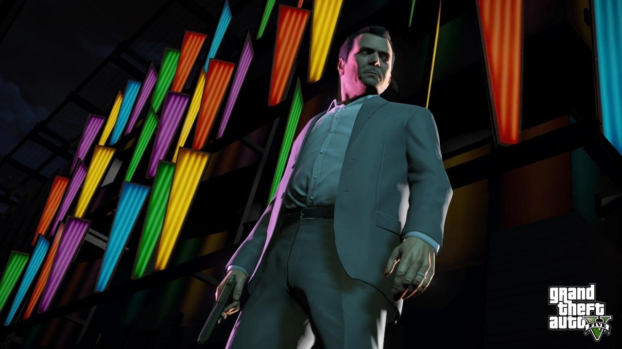 Grand Theft Auto 5 Uol-jogos-1370974661672_1280x720