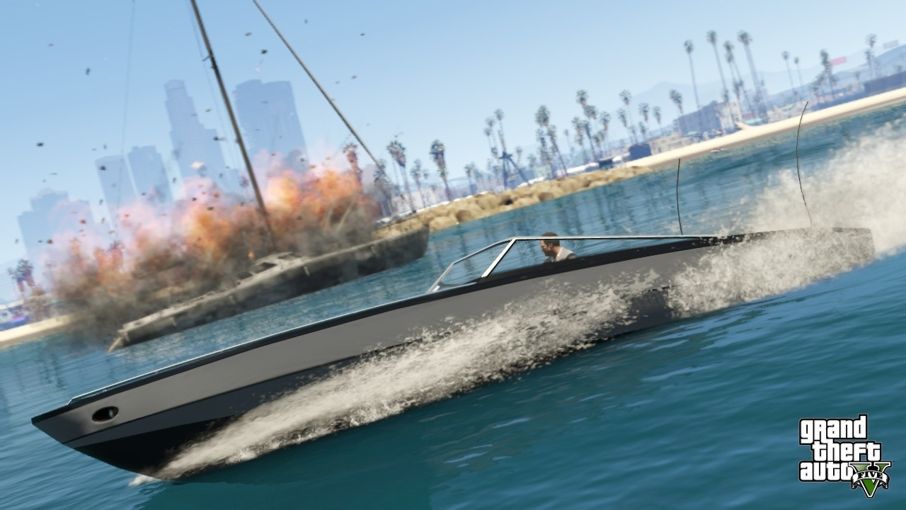 Grand Theft Auto 5 Uol-jogos-1370974663086_1280x720