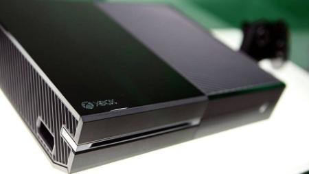Console terá sistema de reputações com base nas opiniões de usuários da rede online.