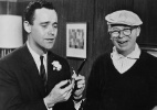 Dez filmes essenciais para entender o cinema de Billy Wilder