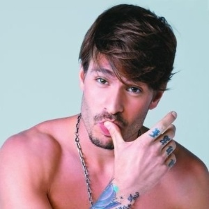 28.fev.2013 - Mateus Verdelho nasceu em Ribeirão Preto, cidade do interior de São Paulo, no dia 2 de dezembro de 1983