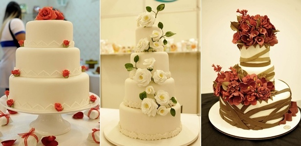 Exposition Cake Design : TUDO QUE VOCe PRECISA SABER SOBRE CASAMENTO