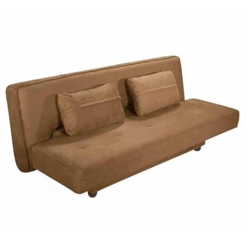 Neutros e confortáveis ou vibrantes e modernos: veja ...